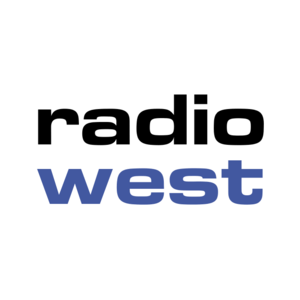 Rádio Radio West