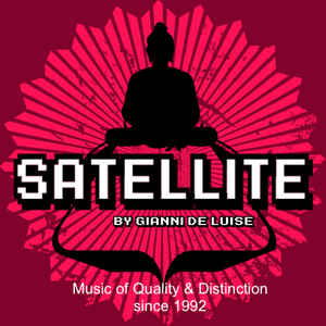 Rádio Network Satellite