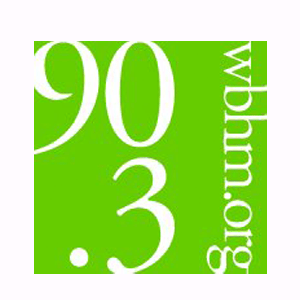 Rádio WBHM 90.3 - NPR News