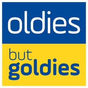 Rádio ANTENNE BAYERN - Oldies but Goldies