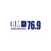 Rádio Radio Morioka