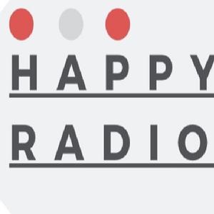 Rádio HAPPY RADIO VIENNA