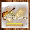Radio Sertanjeo Gospel