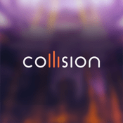 Rádio COLLISION RADIO