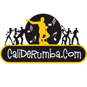 Rádio Caliderumba