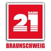 Rádio RADIO 21 - Braunschweig