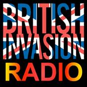 Rádio British Invasion Radio