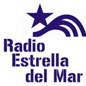 Rádio Radio Estrella del Mar
