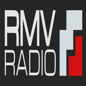 Rádio RMV Radio Marne la Vallée