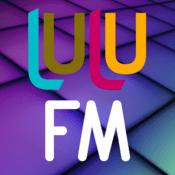Rádio lulu.fm - Gay Music Station
