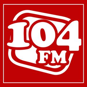 Rádio Radio 104