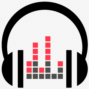 Rádio Radio beiFreunden
