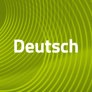 Rádio Spreeradio Deutsch
