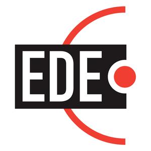 Rádio Ede FM