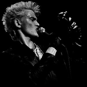 Rádio Radio Caprice - Punk Rock