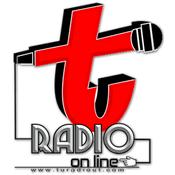 Rádio TU Radio UT