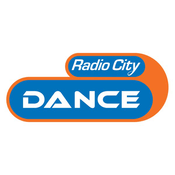 Rádio Radio City Dance