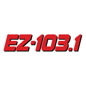Rádio KEZN - EZ 103.1 FM