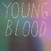 Rádio youngbloodfm