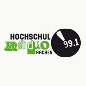 Rádio Hochschulradio Aachen