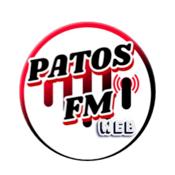 Rádio Patos Fm