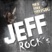 Rádio Myhitmusic - JEFF ROCKs