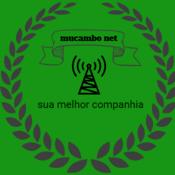 Rádio Nossa Senhora De Nazare