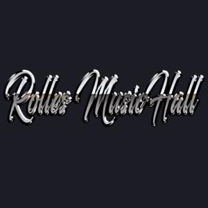 Rádio Rolles Musichall