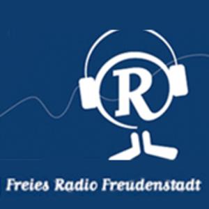 Rádio Freies Radio Freudenstadt