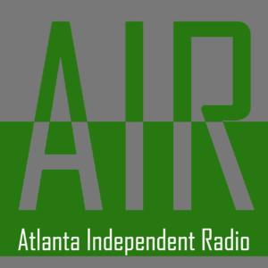 Rádio AIR - Atlanta Independent Radio