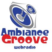 Rádio Ambiance Groove