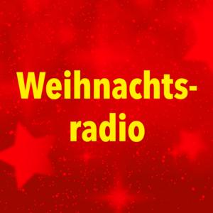 Rádio 104.6 RTL Weihnachtsradio