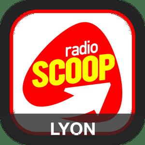 Rádio Radio SCOOP - Lyon