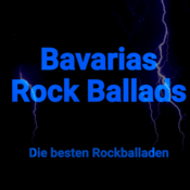Rádio Bavarias-Rock-Ballads