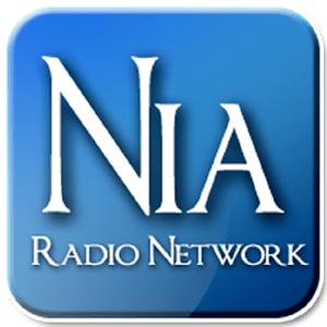 Rádio WNIA Gospel Radio