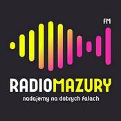 Rádio Radio Mazury
