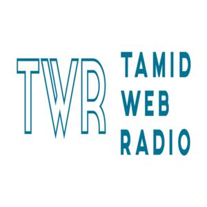 Tamid Web Radio