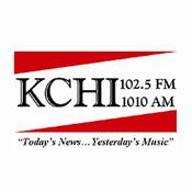 Rádio KCHI - Radio 98.5 FM 1010 AM