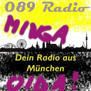 Rádio 089 Radio