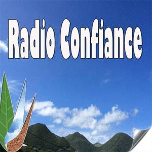 Rádio CONFIANCE