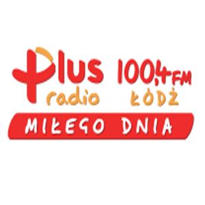 Rádio Radio Plus Łódź