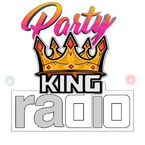 Rádio Party-King-Radio