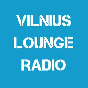 Rádio Vilnius Lounge