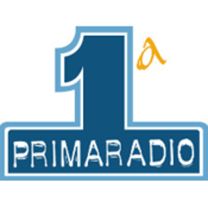 Rádio Primaradio Cosenza