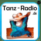 Rádio Tanz-Radio