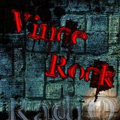 Rádio radiovincerock