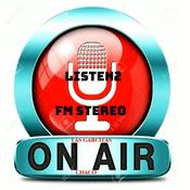 Rádio LISTEN2 FM STEREO