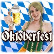 Rádio Oktoberfest