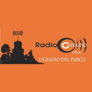 Rádio Radio Cerrano Web
