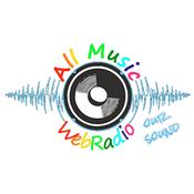 Rádio All Music WebRadio